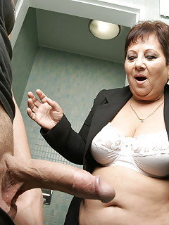 big cock for mom porn Be sure to check out our other FREE porn  movies.