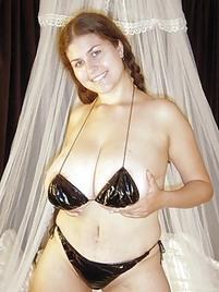 Latina adultury porn